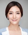 김민진 사진