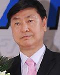 김남성 사진