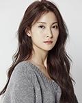 박규리 사진