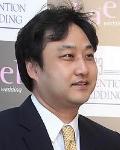 김수용 사진