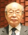 김종길 사진