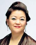 김영미 사진