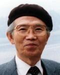 김상옥 사진