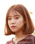【SWITCH,MATILDA】韓国女子B級アイドル80【Berry Good】 [無断転載禁止]©2ch.netYouTube動画>250本 dailymotion>3本 ->画像>111枚