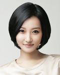 이인혜 사진