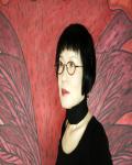김혜순 사진