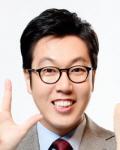 김영철 사진