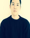 김용진 사진